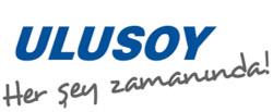 Ulusoy Evden Eve Nakliyat
