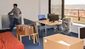 Ortaköy İş Yeri Taşımacılığı